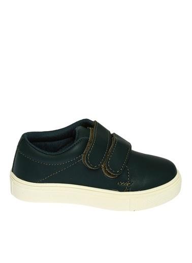 Limon Company Ayakkabı Yeşil